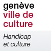 Handicap et culture