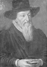 C. de Bornimb (17e s. - 18e s.)