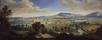 Robert Gardelle (Genève, 09/04/1682 - Genève, 07/03/1766)