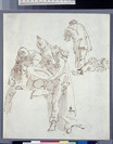 Giambattista Tiepolo (Venise, 1696 - Madrid, 1770)