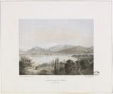 S. Morel, dessinateur; Imp. Lemercier, Paris, imprimeur