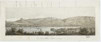 Imp. Lemercier, Paris, imprimeur; Briquet et fils, éditeur; Adrien Cuvillier, lithographe