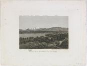 Rudolf Dickenmann (Zurich, 1832 - 08.01.1888), graveur