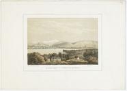 Imp. Lemercier, Paris, imprimeur; Briquet et fils, éditeur