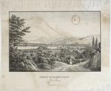 J. Dubois (?, 1789 - ?, 1849), dessinateur; Briquet et Dubois, éditeur