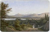 J. Dubois (?, 1789 - ?, 1849), attribué à