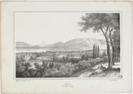 Moraglia, lithographe; Carlo Barbini, éditeur