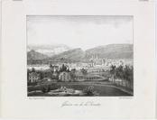 Frey; Imp. Lemercier, Paris, lithographe