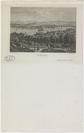 Winterlin, peintre; F. Hirchenhein, graveur; Hasler & Cie, éditeur