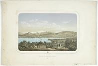Ad. Cuvillier, lithographe