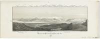 Cuvillier, lithographe; d'après Jean Dubois (Genève, 1789 - Mornex, 1849)