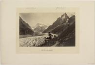 Auguste Louis Garcin (1816 - vers 1879), photographe