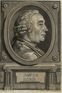 A. B. Duhamel (Paris, 1736), graveur; Charles-Nicolas II Cochin (Paris, 1715 - Paris, 1790), dessinateur