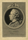Augustin de Saint-Aubin (1737 - 1807), graveur; Charles-Nicolas II Cochin (Paris, 1715 - Paris, 1790), dessinateur