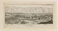 Robert Gardelle (Genève, 09/04/1682 - Genève, 07/03/1766), dessinateur