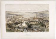 Alfred Guesdon (Nantes, 1808 - Nantes, 1876), dessinateur; Alfred Guesdon (Nantes, 1808 - Nantes, 1876), lithographe; Dusacq & Cie; Imp. Lemercier, Paris, imprimeur