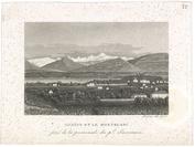 Jean Bryner (Bassersdorf, 1816 - Lausanne, 1906)