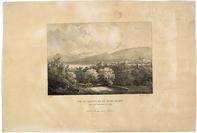 A. Calame, dessinateur; Spengler et Cie, lithographe; Frères Manega, éditeur