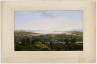 Jean Dubois (Genève, 1789 - Mornex, 1849), dessinateur; Himely, graveur; Imp. de Bougeard, imprimeur; Briquet & Du Bois