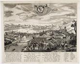 Hugo Allard (1684);