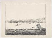 Jean-Antoine Linck (Genève, 14/12/1766 - Genève, 20/09/1843)
