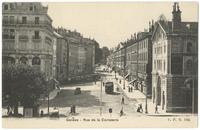 Comptoir de Photographie, Neuchâtel