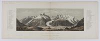 Armand Cuvillier, lithographe; Geisendorf A., éditeur
