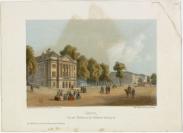 Isidore Laurent Deroy (1797 — 1885), lithographe, Joseph Florentin Charnaux (1819 — 1883), diffuseur