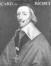 Philippe de Champaigne (Bruxelles, 1602 — Paris, 1674), Auteur inconnu