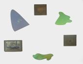 Vignette 2 - Titre : Linné's Uhr