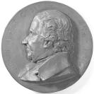 Hugues Bovy (Genève, 1841 — Genève, 1903)