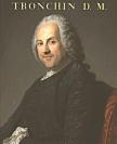 Maurice Quentin de La Tour (Saint-Quentin, 1704 — Saint-Quentin, 1788)