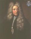 Robert Gardelle (Genève, 09/04/1682 — Genève, 07/03/1766), attribué à, François Poggi (Turin, 1838 — Genève, 09/06/1900), peintre