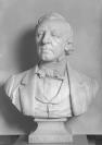 Jean-Charles Töpffer (Genève, 1832 — Paris, 1905)