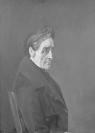 Joseph Hornung (Genève, 1792 — Genève, 1870), Henri-Germain Lacombe (Genève, 01/02/1812 — Genève, 01/10/1893)
