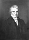 Daniel Gevril (Carouge, 06/11/1803 — Carouge, 24/04/1875)