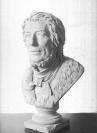Louis Etienne André Dorcière (Genève, 1805 — Genève, 1879)