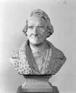 Frédéric Guillaume Dufaux (Genève, 1820 — Genève, 1871)