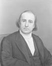 François Langlois (Genève, 21/11/1811)