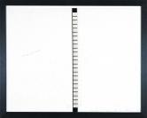 Vignette 1 - Titre : M.B., 24 images/seconde