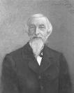 Edmond-Jean de Pury (Neuchâtel, 06/03/1845 — Lausanne, 07/11/1911)