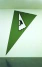 Vignette 2 - Titre : Chromoxydgrün 14754/6448 (Lazoplex - Tricolor)