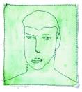 Vignette 4 - Titre : Zigzag-zagazig