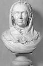 Frédéric Dufaux (Genève, 1820 — Genève, 1871)