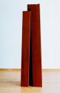 Vignette 1 - Titre : Sculpture n° CXI