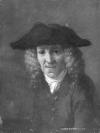 Jean-Pierre Saint-Ours (Genève, 1752 — Genève, 1819)
