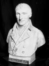 Louis Pierre Deseine (Paris, 20/07/1749 — Paris, 11/10/1822)