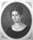Berthe Vadier (19e s.)