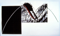 Vignette 5 - Titre : Rollercoaster