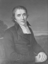 Firmin Massot (Genève, 1766 — Genève, 1849), Alexandre-Louis-François d' Albert-Durade (Lausanne, 02/12/1804 — Genève, 27/06/1886)